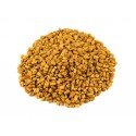 Fenugreek 100 gms
