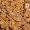 Palm sugar Candy - 200Gm