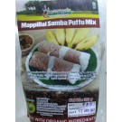 Mappillai Samba Puttu Mix