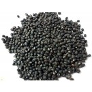Black Urad Dhal Whole